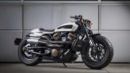harley-davidson-1250-custom-concept